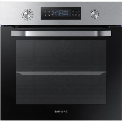 Samsung NV66M3571BS Rostfritt Stål