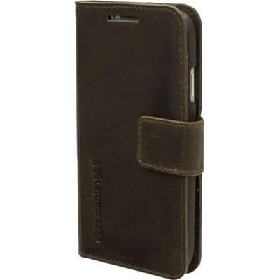 dbramante1928 Wallet Folio Copenhagen (Galaxy S4)