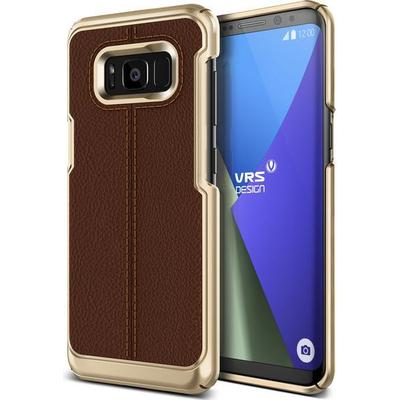 Verus Simpli Mod Series Case (Galaxy S8)