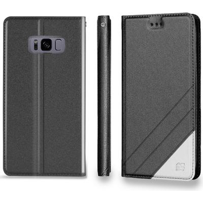Beyond Cell Infolio C Case (Galaxy S8 Plus)
