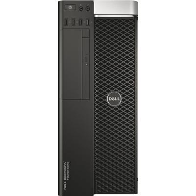 Dell Precision T5810 (W80CW)
