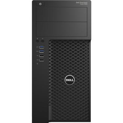 Dell Precision 3620 (47G8J)