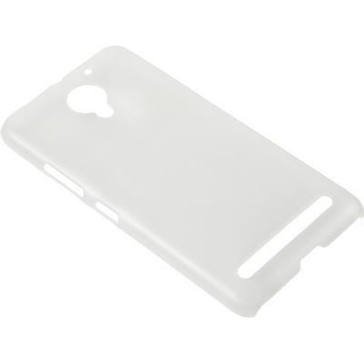 Gear by Carl Douglas Mobile Shell (Lenovo C2)