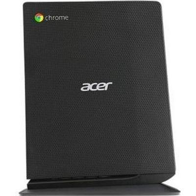 Acer Chromebox CXV2 (DT.Z0KEG.003)