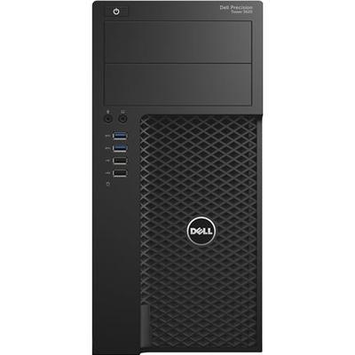 Dell Precision T3620 (KJR9C)