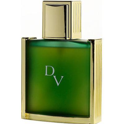 Houbigant Duc De Vervins EdT 120ml