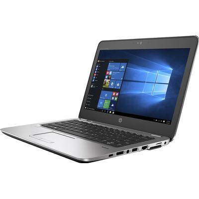"""HP EliteBook 820 G4 (Z2V89EA) 12.5"""""""