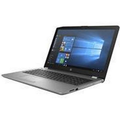 """HP 250 G6 (1WZ02EA) 15.6"""""""