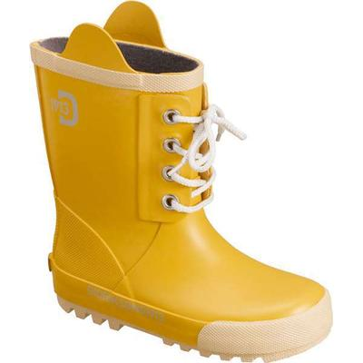 Didriksons Splashman Yellow (171597010050)