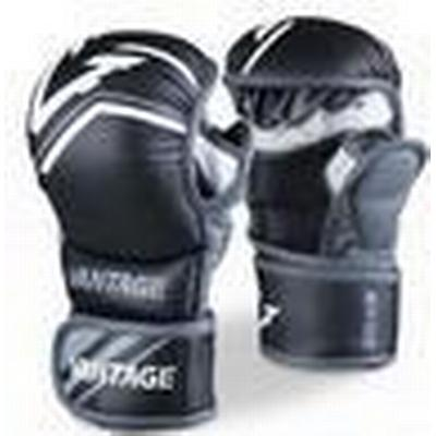 Combat Sparring MMA Gloves