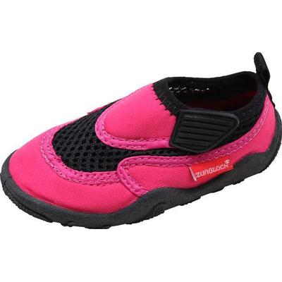 Zunblock Beach Shoes (6688)