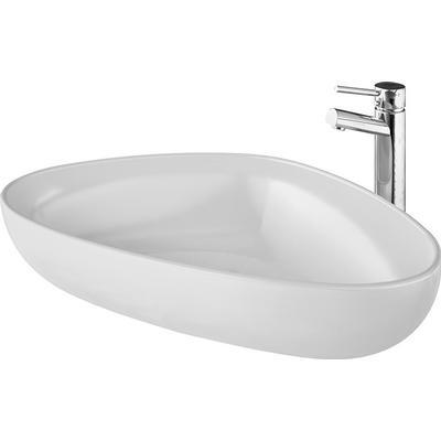 Bathlife Styrka