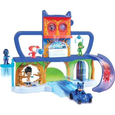 Flair PJ Masks Headquarter