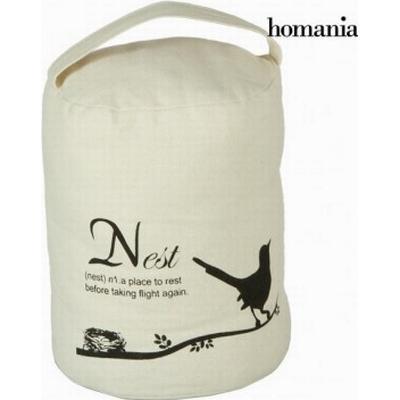 Homania Nest 19cm