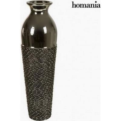 Homania Serious Line 49cm