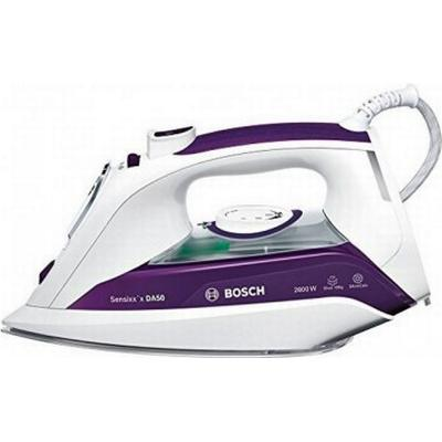 Bosch Sensixx'x TDA5028020