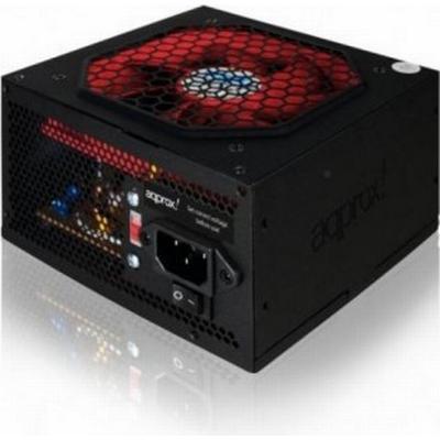 Approx APP500PS 500W