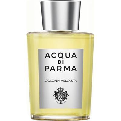 Acqua Di Parma Colonia Assoluta EdC 50ml