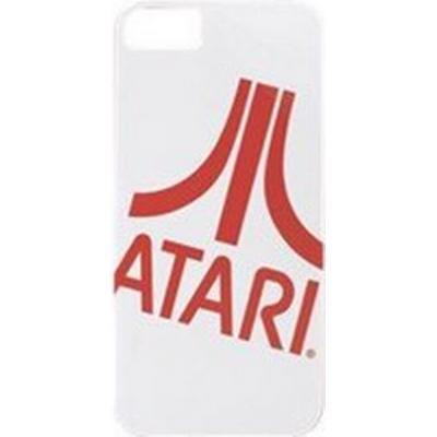 Gear4 Atari Logo Case (iPhone 5/5S/SE)