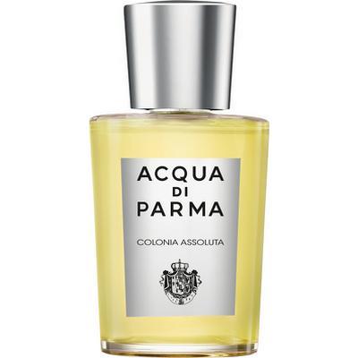 Acqua Di Parma Colonia Assoluta EdC 180ml