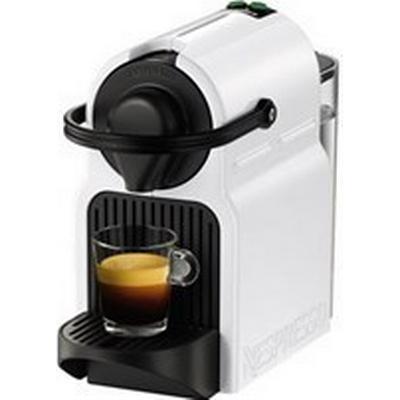 Nespresso Inissia XN1001
