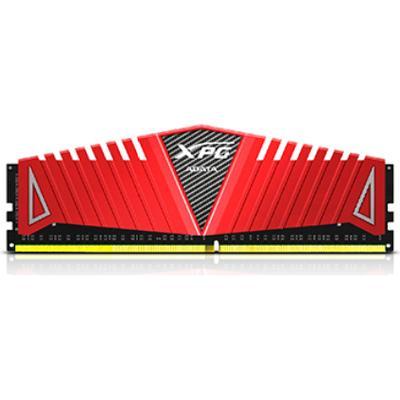 Adata XPG Z1 DDR4 3000MHz 2x16GB (AX4U3000316G16-DRZ)