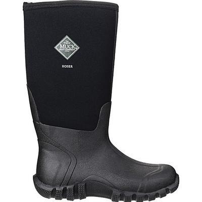Muck Boot Hoser Classic Hi