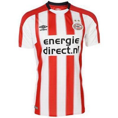Umbro PSV Eindhoven Home Jersey 17/18 Sr