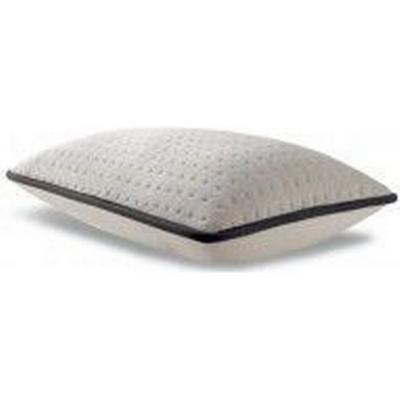 Daga Flexy Heat Air Heat Cushion