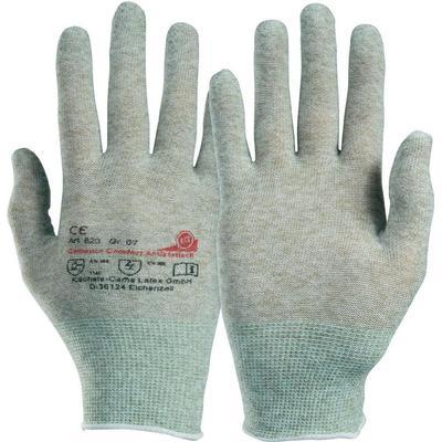 KCL Camapur Comfort 623 Glove