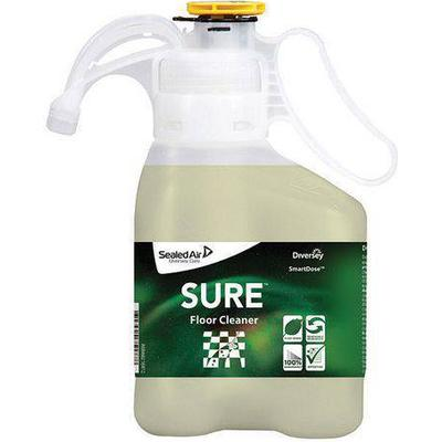 Diversey SmartDose Sure Floor Cleaner 1.4L