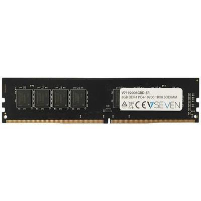 V7 DDR4 2400MHz 8GB (V7192008GBD-SR)