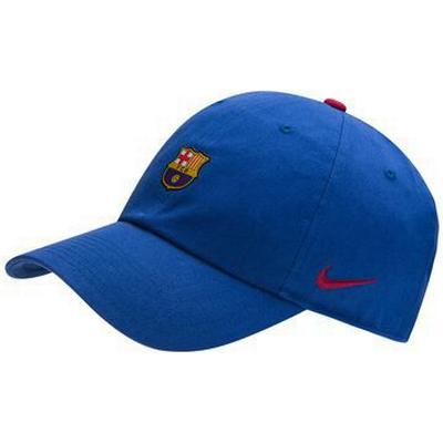 Nike Barcelona FC H86 17/18