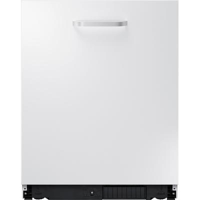 Samsung DW60M6050BB/EE Integrerad