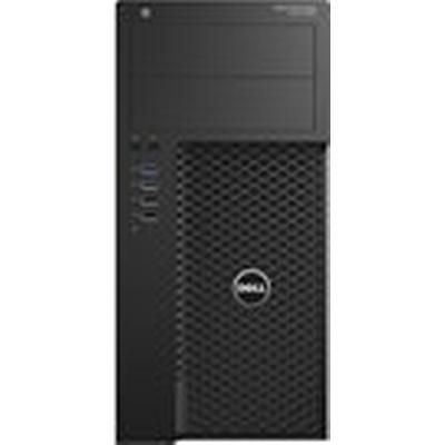 Dell Precision T3620 (2G48C)