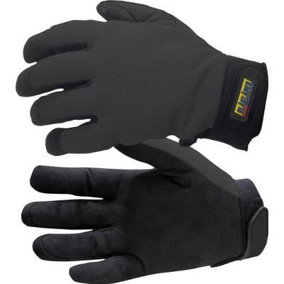 Blåkläder 2232 Mechanic Glove