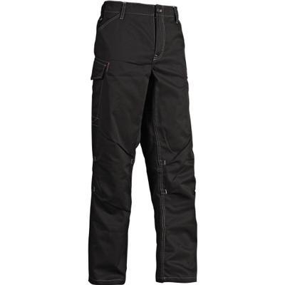 Blåkläder 14031800 Service Trouser