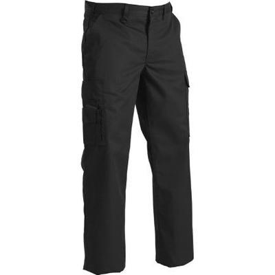 Blåkläder 14001800 Cargo Trouser