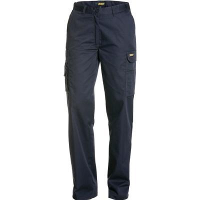 Blåkläder 7120 Service Trouser