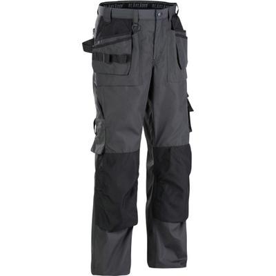 Blåkläder 1525 Lightweight Craftsman Trouser