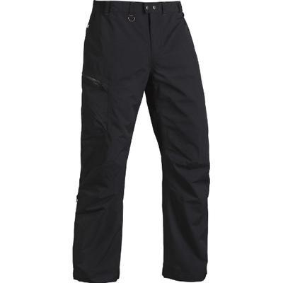 Blåkläder 18181420 Shell Pant