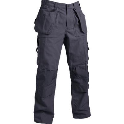 Blåkläder 15301310 Trouser