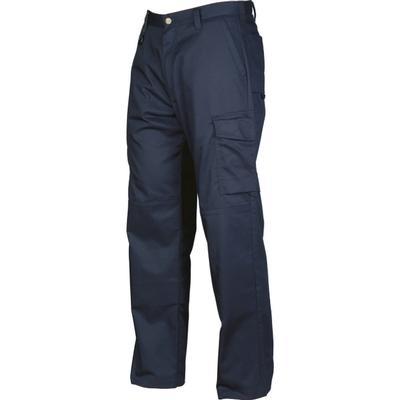 ProJob 2501 Trouser