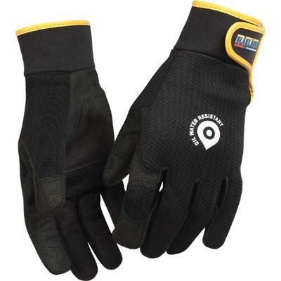 Blåkläder 2243 Craftsman Glove