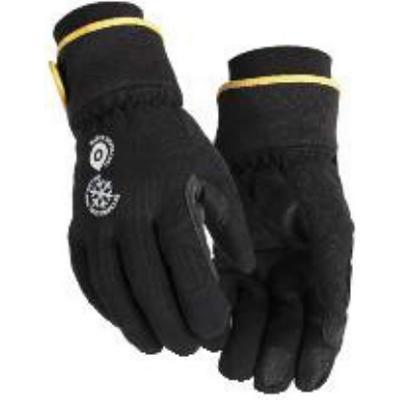 Blåkläder 2249 Craftsman Winter Glove