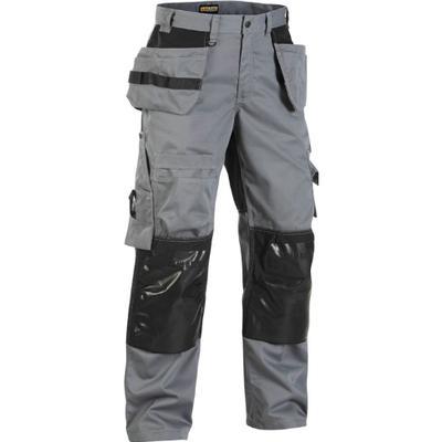 Blåkläder 15051860 Floorlayer Trouser
