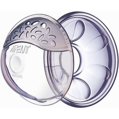 Philips Avent ISIS Bröstmjölksuppsamlare 2-pack