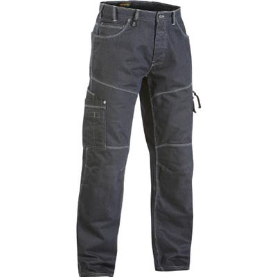 Blåkläder 19591140 Urban Trouser