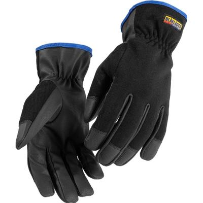 Blåkläder 2265 Craftsman Glove