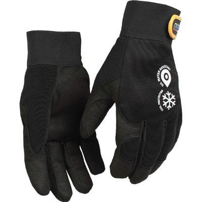 Blåkläder 2248 Craftsman Glove